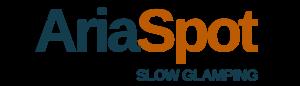 AriaSpot – Slow Glamping